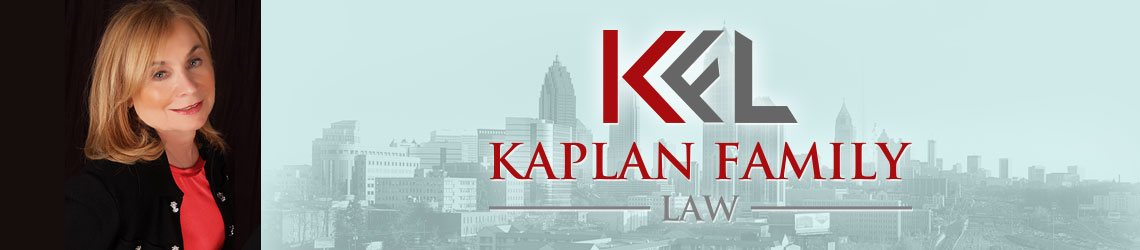 Kaplan Family Law