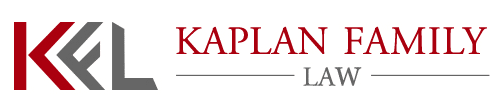 Kaplan Family Law, LLC